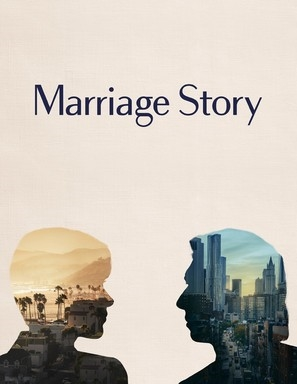 Marriage Story poster #1804304