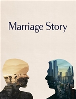 Marriage Story #1804304 movie poster