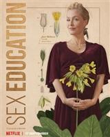 Sex Education movie poster