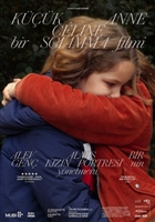 Petite maman movie poster