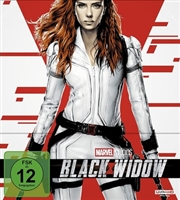 Black Widow #1806603 movie poster