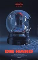 Die Hard #1807181 movie poster