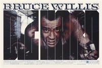 Die Hard #1807185 movie poster