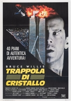 Die Hard #1807190 movie poster