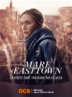 Mare of Easttown #1807529 movie poster