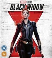 Black Widow #1807755 movie poster