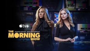 The Morning Show poster #1808895