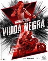 Black Widow #1808993 movie poster