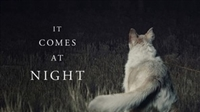 It Comes at Night #1809953 movie poster