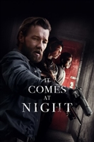 It Comes at Night #1809954 movie poster