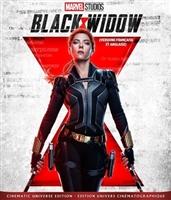 Black Widow #1810490 movie poster
