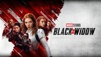 Black Widow #1810685 movie poster