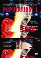 Population: 1 movie poster