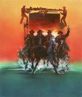 Silverado #630297 movie poster