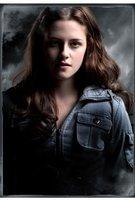 Twilight movie poster