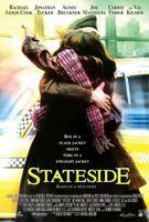Stateside movie poster