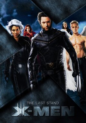 xmen the last stand movie poster 630754 movieposters2com