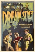Dream Street movie poster