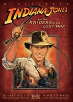 Raiders of the Lost Ark #632158 movie poster