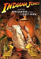 Raiders of the Lost Ark #632162 movie poster
