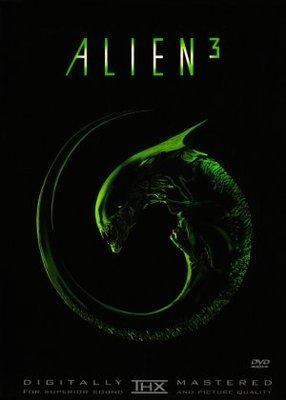 Alien 3 poster #632414