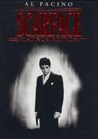 Scarface #632595 movie poster