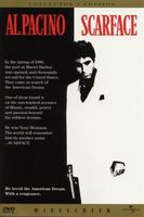 Scarface #632604 movie poster
