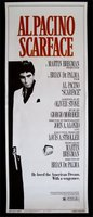 Scarface #632614 movie poster