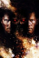 Terminator Salvation #632632 movie poster
