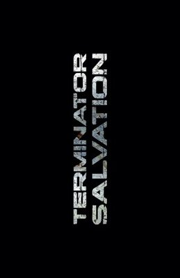 Terminator Salvation poster #632634