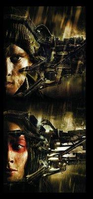 Terminator Salvation poster #632637