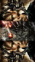 Terminator Salvation #632650 movie poster