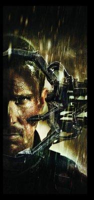 Terminator Salvation poster #632652