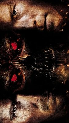 Terminator Salvation poster #632656