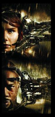 Terminator Salvation poster #632660