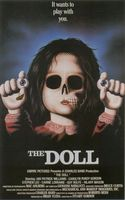 Dolls #632726 movie poster