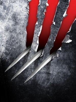 X-Men Origins: Wolverine poster #633206