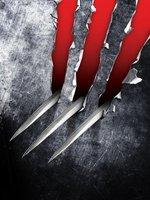 X-Men Origins: Wolverine t-shirt #633206