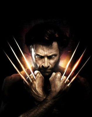 X-Men Origins: Wolverine poster #633208