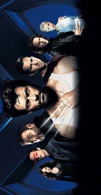X-Men Origins: Wolverine poster #633210