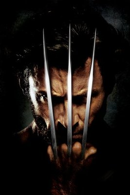 X-Men Origins: Wolverine poster #633212