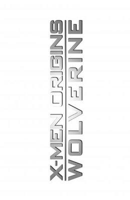 X-Men Origins: Wolverine poster #633219