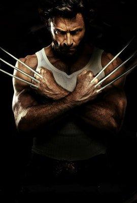 X-Men Origins: Wolverine poster #633223
