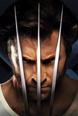 X-Men Origins: Wolverine poster #633227
