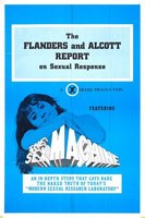 The Flanders and Alcott Report on Sexual Response movie poster