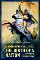 The Birth of a Nation #633880 movie poster