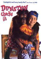 Dunston Checks In #634328 movie poster