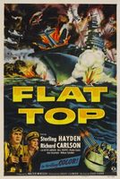 Flat Top movie poster