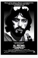Serpico #637328 movie poster