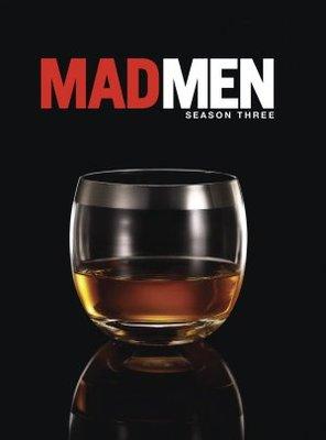 Mad Men poster #637360